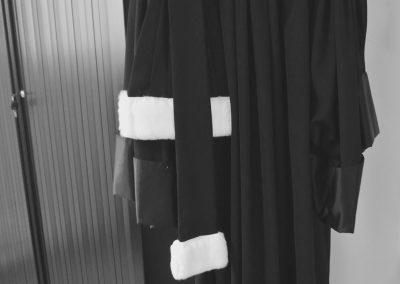 jessica-henric-avocat-robe-avocat